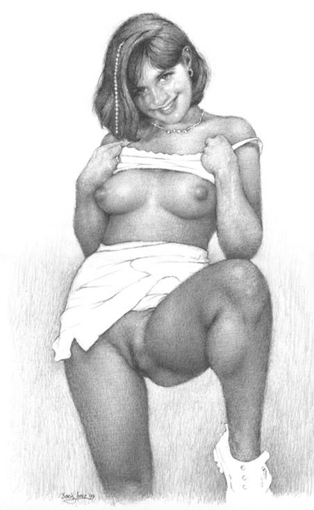 Секс картинки  Фото эротика  порно и камасутра